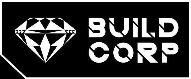 Buildcorp - Jadorvé vŕtanie a rezanie betónu
